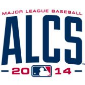 ALCS: Kansas City Royals tickets