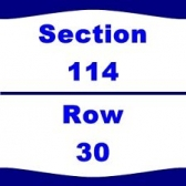 ALDS: Houston Astros - Home Game 1 tickets