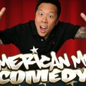 AMERICAN ME COMEDY Jason Rogers tickets