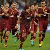 AS Roma / Roma vs Bologna tickets
