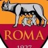 AS Roma / Roma vs Frosinone tickets