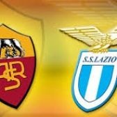 AS Roma / Roma vs Lazio tickets