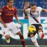 AS Roma / Roma vs Palermo tickets