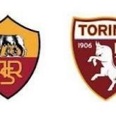 AS Roma / Roma vs Torino tickets