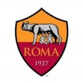 A.S. Roma tickets