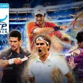 ATP World Tour Final / Finals tickets