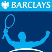 ATP World Tour Finals tickets
