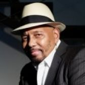 Aaron Neville Duo tickets
