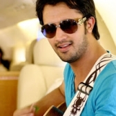 Aatif Aslam tickets
