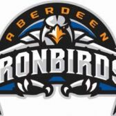 Aberdeen IronBirds tickets