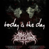 Abigail Williams  Today Is The Day tickets