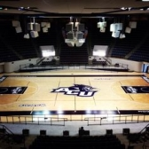 Abilene Christian Wildcats Basketball tickets