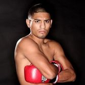 Abner Mares tickets