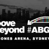 Above & Beyond #ABGT150 tickets