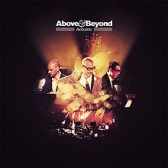 Above & Beyond Acoustic tickets