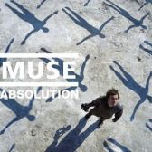 Absolution tickets