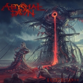 Abysmal Dawn tickets