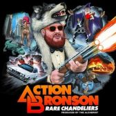 Action Bronson & The Alchemist tickets