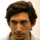 Adam Driver tickets