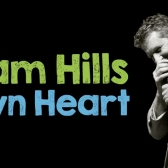 Adam Hills - Clown Heart tickets