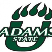 Adams State Grizzlies tickets