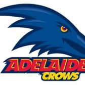 Adelaide Crows tickets