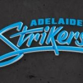 Adelaide Strikers tickets