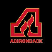 Adirondack Flames tickets