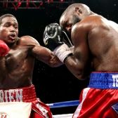 Adrien Broner and Emmanuel Taylor tickets