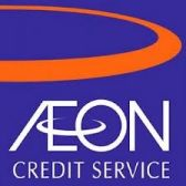 Aeon tickets