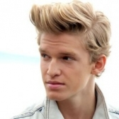 Aer  Cody Simpson tickets