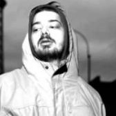 Aesop Rock tickets