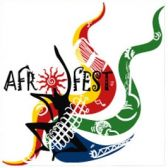Afro Fest tickets