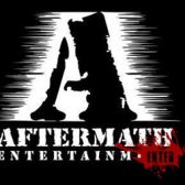 Aftermath tickets