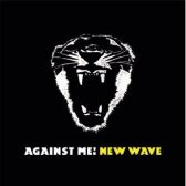 Against Me! tickets