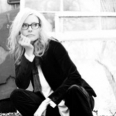 Aimee Mann  Billy Collins tickets
