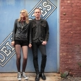 Aimee Mann  Ted Leo tickets
