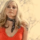 Aimee Mann tickets
