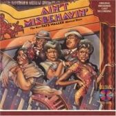 Ain't Misbehavin tickets