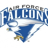 Air Force Falcons Basketball tickets