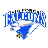 Air Force Falcons Football tickets