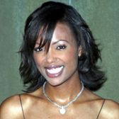 Aisha Tyler tickets