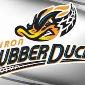 Akron Rubber Ducks tickets