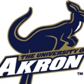 Akron Zips Basketball tickets