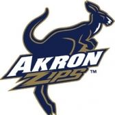 Akron Zips Football tickets