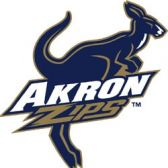 Akron Zips tickets