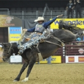 Aksarben Stock Show  Rodeo tickets