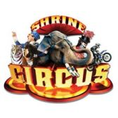 Al Amin Temple Shrine Circus tickets