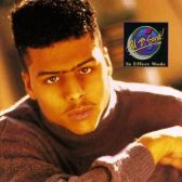 Al B Sure tickets