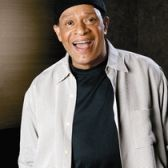 Al Jarreau & Andrea Miller tickets